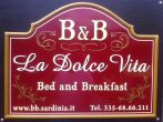 bed and breakfast cagliari, b&b cagliari, bb cagliari, LA DOLCE VITA bed and breakfast, bb Villasimius, b&b quartu sant'elena, bed and breakfast LA DOLCE VITA, b&b, bed and breakfast, bb , Sardegna,sardegna, sud sardegna, case vacanze sardegna